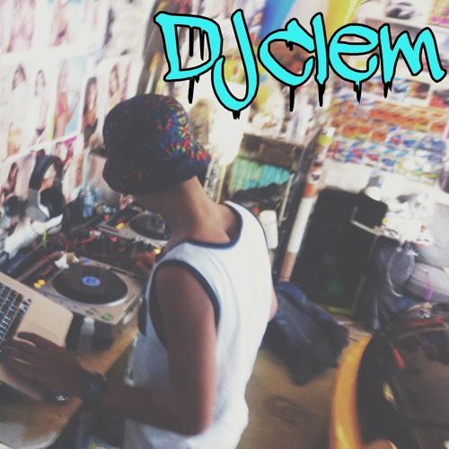 DJClem's avatar