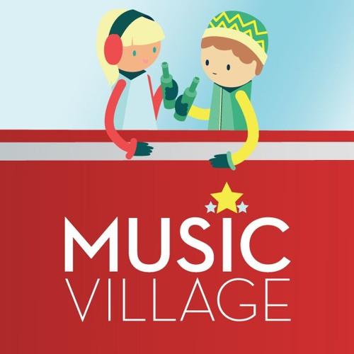 MusicVillage's avatar