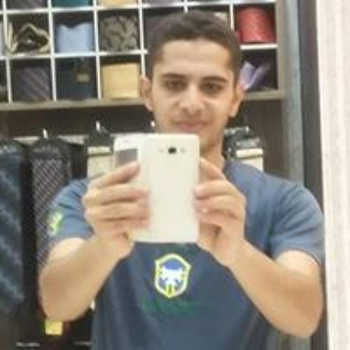 Hazem Hazem's avatar