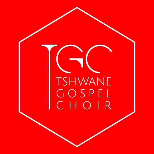 tgconlinemedia's avatar