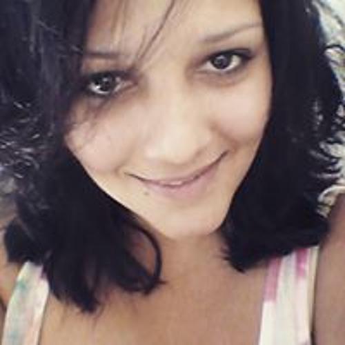 Talita Pereira's avatar