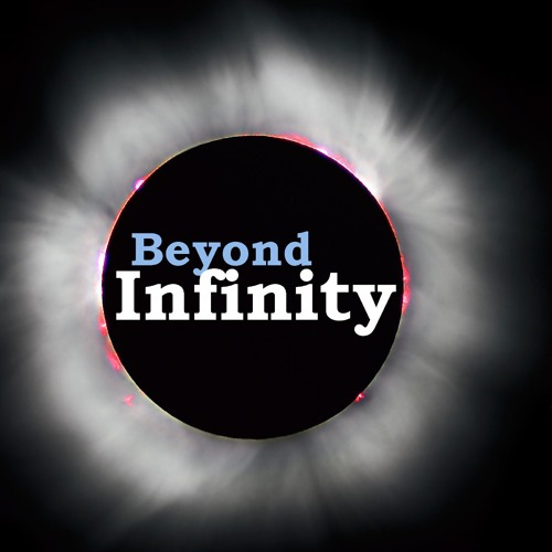 beyond-infinity-sci-tech's avatar