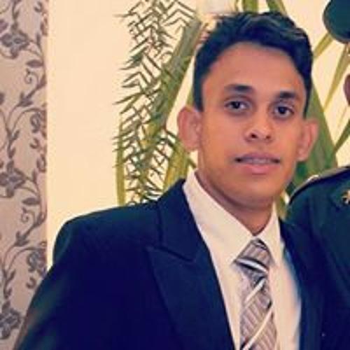 Gustavo Ferreira Santos's avatar