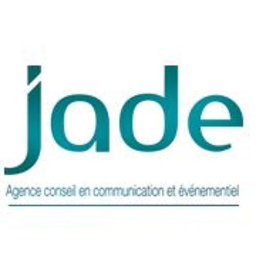 Jade Communication's avatar