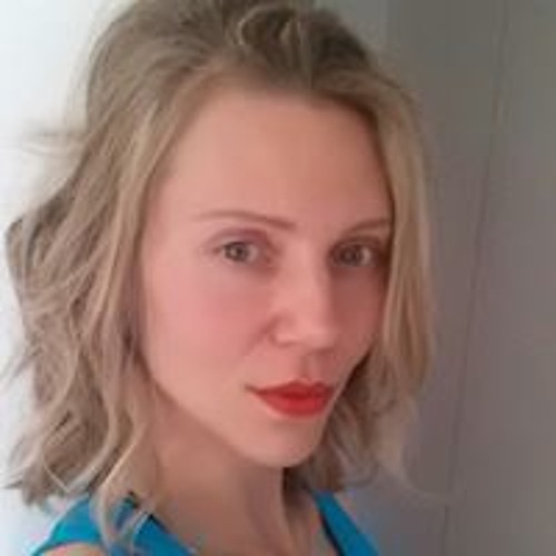Karina Rissati Braido's avatar
