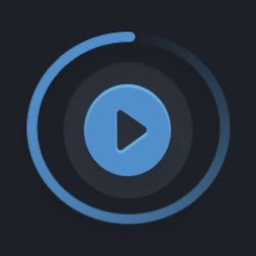 EDM King's's avatar
