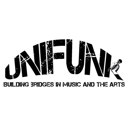 Unifunk One-Funk's avatar
