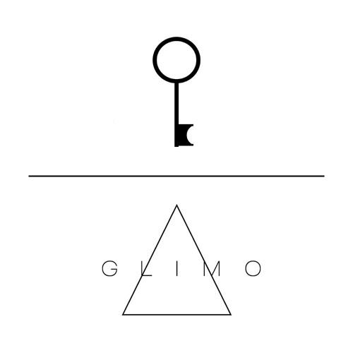 Glimo & KeyB's avatar