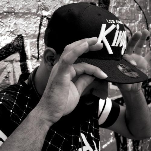 DJ PYRX's avatar