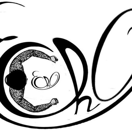 Echo's avatar