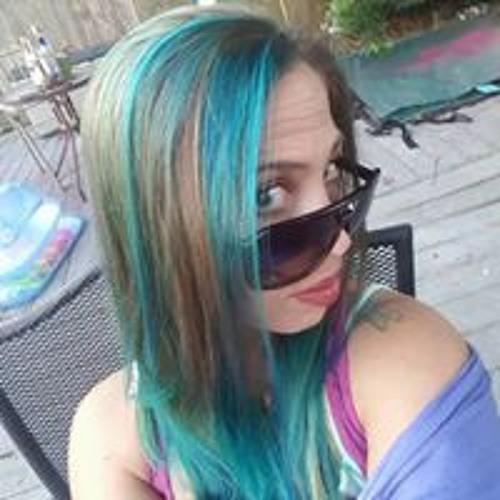 Melissa LeMay's avatar