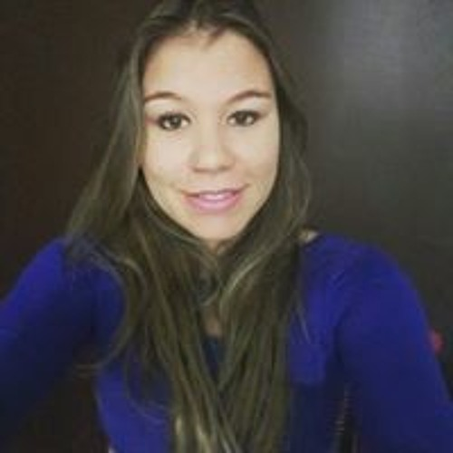 user383210011's avatar