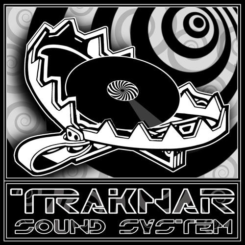SkiZoO TraKnaR's avatar