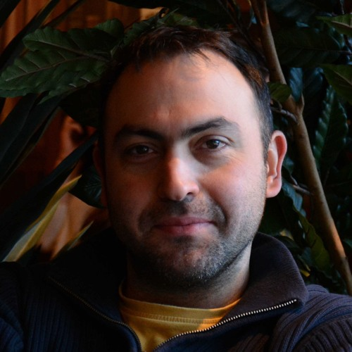 Amir H. Payberah's avatar