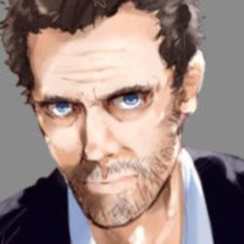 Volkatrace's avatar