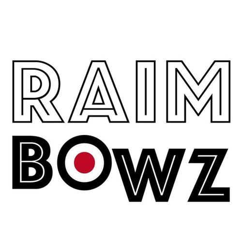 Raimbowz_Sound's avatar