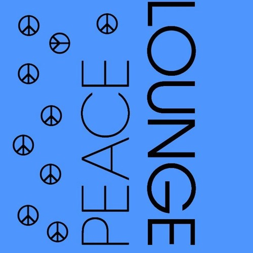 peacelounge recordings's avatar