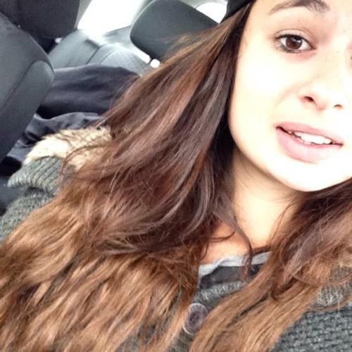 Maurane Miscoria's avatar