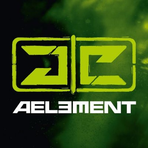 aelementmusic's avatar