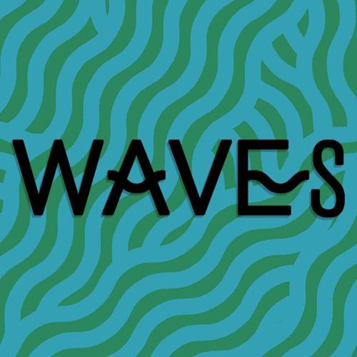 ~WAVES~'s avatar