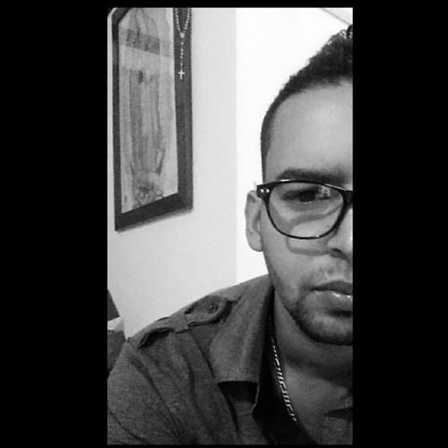 David Quezada's avatar