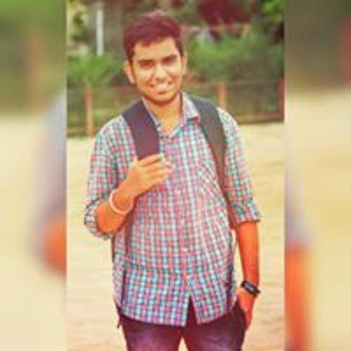 Ajay Velhal's avatar