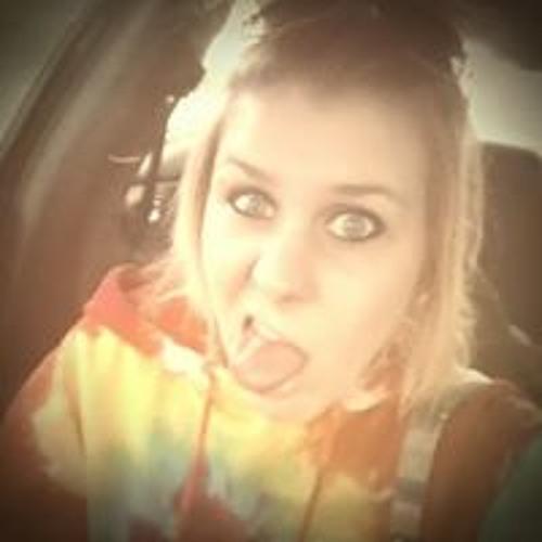 Brandy Kautz's avatar