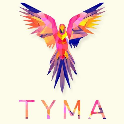 TYMA's avatar