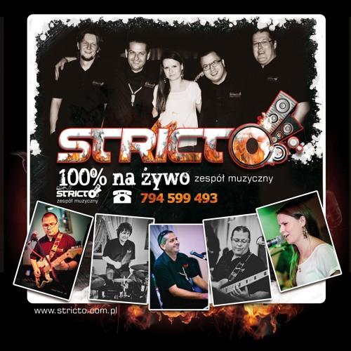 STRICTO Zespół Muzyczny's avatar
