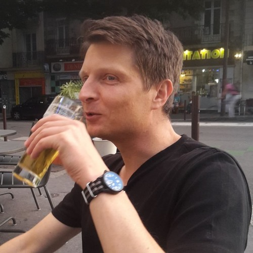 YKO73's avatar