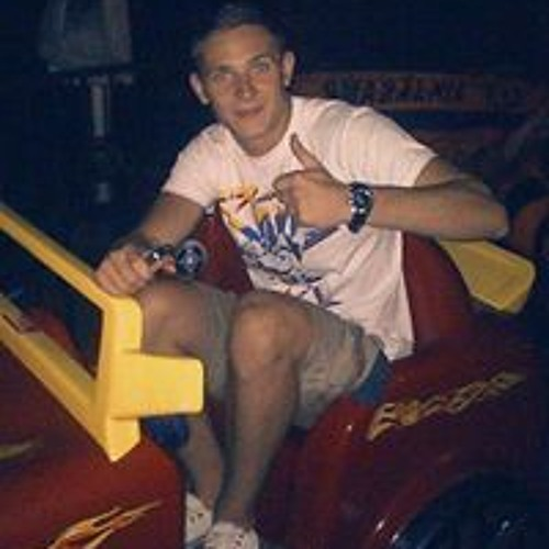 Michał Moroch's avatar