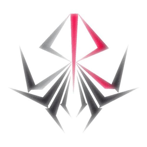 Skitzo Rebel Records's avatar