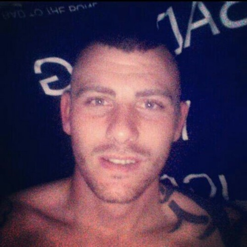 adam miller's avatar
