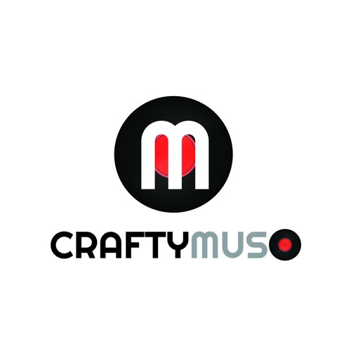 Crafty Muso's avatar