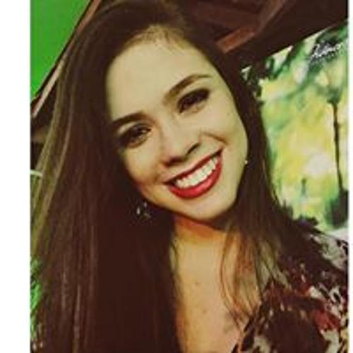 Jade Pessoa's avatar