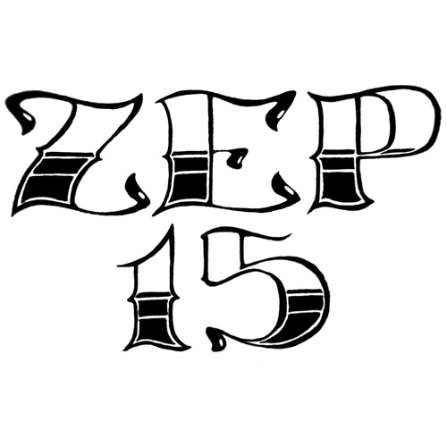 Zep 15 Records's avatar
