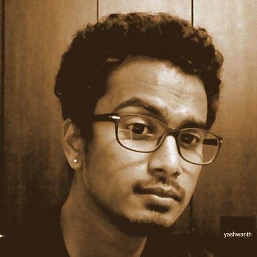 yashwanth-ramana's avatar