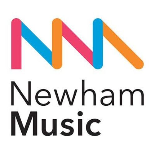 Newham Music's avatar