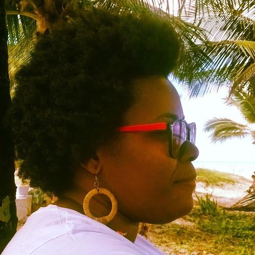 Elane Sales's avatar