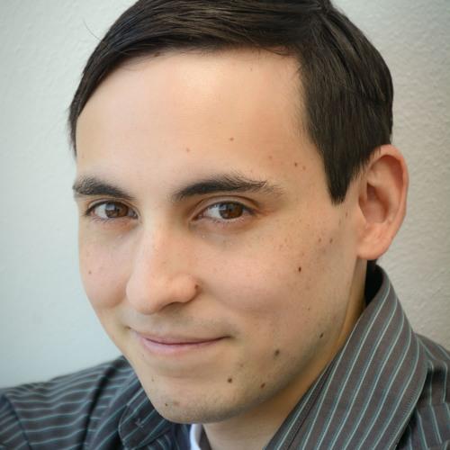 Quinn Dizon's avatar