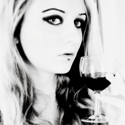 Rosalind Rosa's avatar