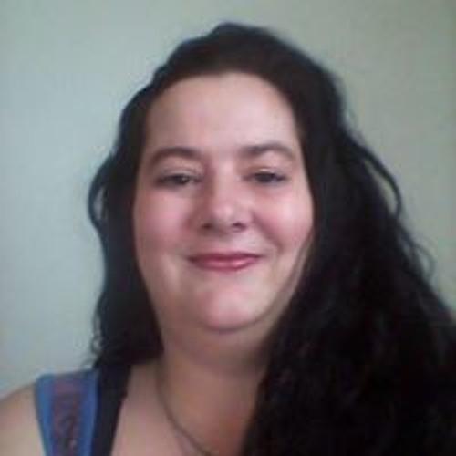 Tanya Lucy Maddox's avatar