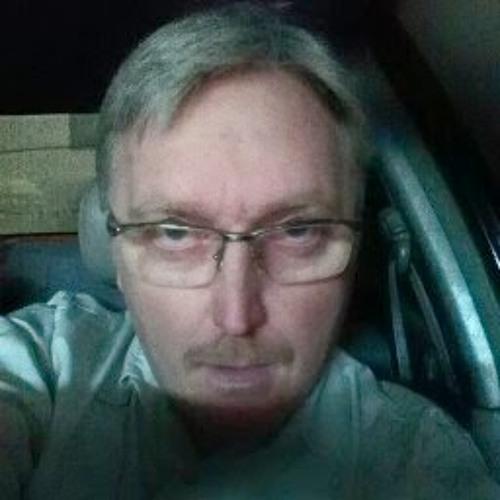 user514365613's avatar