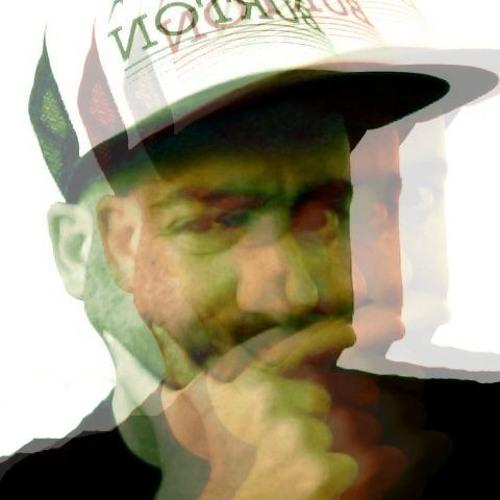 montenapoleone project's avatar