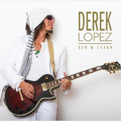 DerekLopez's avatar