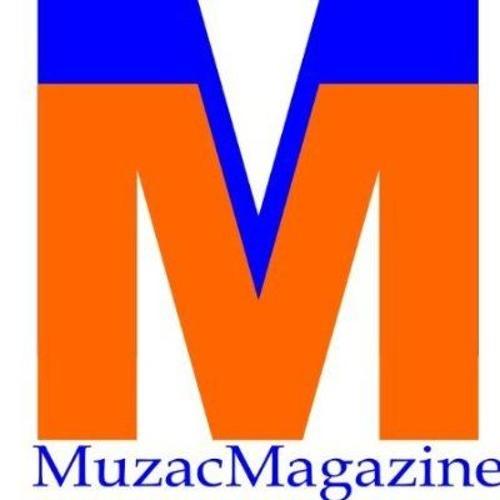 MuzacMagazine's avatar