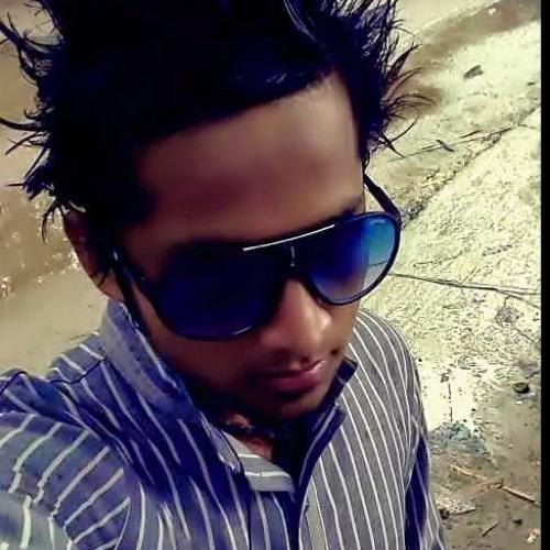 Kuntal Chakraborty's avatar
