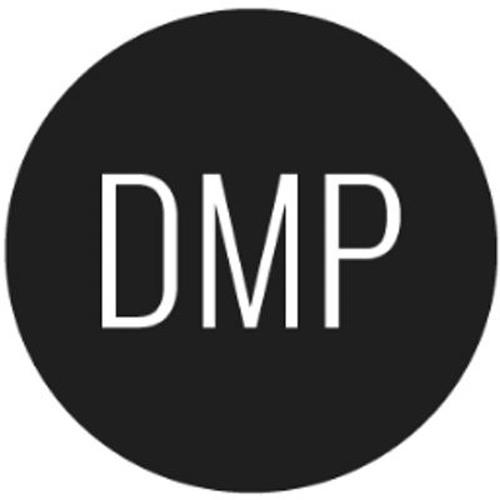 DMP242's avatar