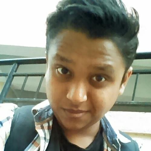 shreyas's avatar