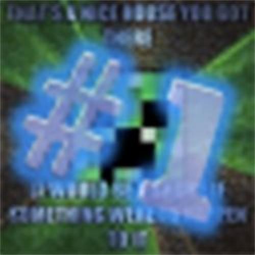 DUN DUN DUUUUN!!! Dramatic Sound Effect by Minecraft